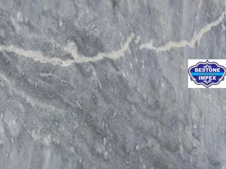 Grey Marble Marble Manufacturers in Delhi