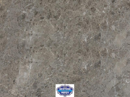Grey William Marble Manufacturers in Delhi