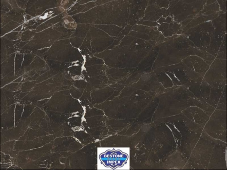 Irish Brown Marble Manufacturers in Delhi
