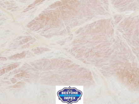 Lady Pink Onyx Marble Manufacturers in Delhi