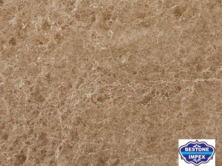 Light Emperador Golden Marble Manufacturers in Delhi