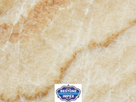 Light Honey Onyx Marble Manufacturers in Delhi