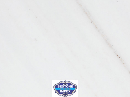 Michelangelo White Marble Manufacturers in Delhi
