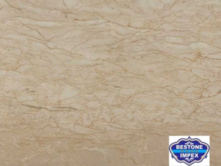 MOUNTAIN BEIGE MARBLE Manufacturers in Delhi