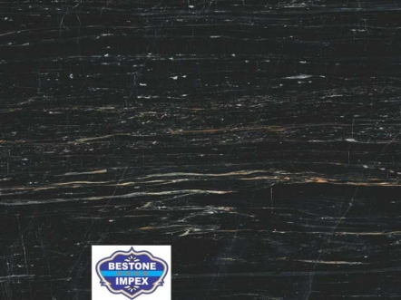 Nairobi Black Granite Manufacturers in Delhi