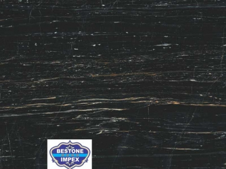 Nairobi Black1 Granite Manufacturers in Delhi