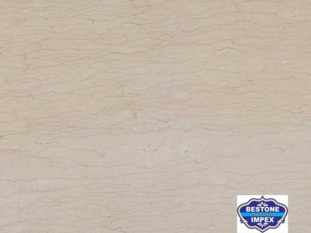 NEW PERLATO MARBLE Manufacturers in Delhi