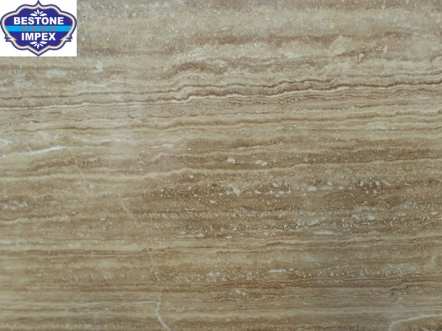 Noce Travertine M Marble Manufacturers in Delhi