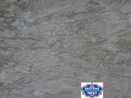 Nouvelle Cream Marble Manufacturers in Delhi