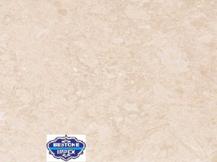 PEARL BEIGE Marble Manufacturers in Delhi