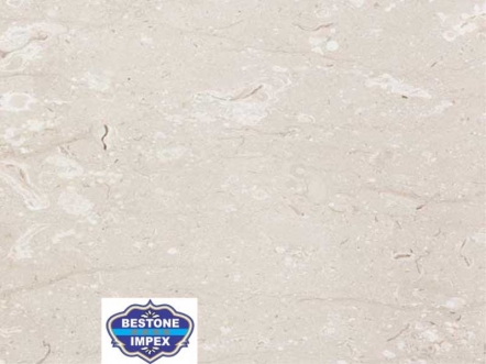 Perlato Royal Marble Manufacturers in Delhi