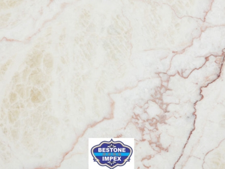 Purple Onyx Marble Manufacturers in Delhi