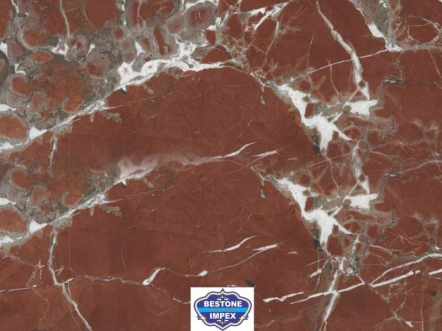 Red Chikaro Marble Manufacturers in Delhi
