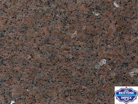 Red Pearl Granite Manufacturers in Delhi