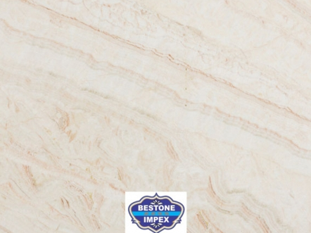 Red Queen Onyx Marble Manufacturers in Delhi