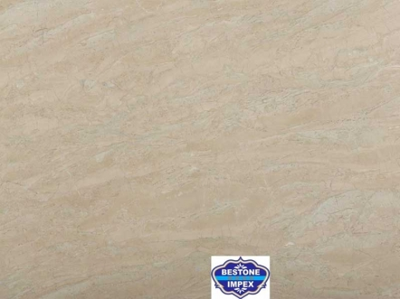 Roman Cream 1 Marble Manufacturers in Delhi