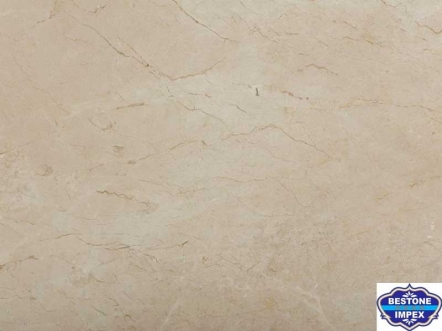 Royal Cream Marble Manufacturers in Delhi