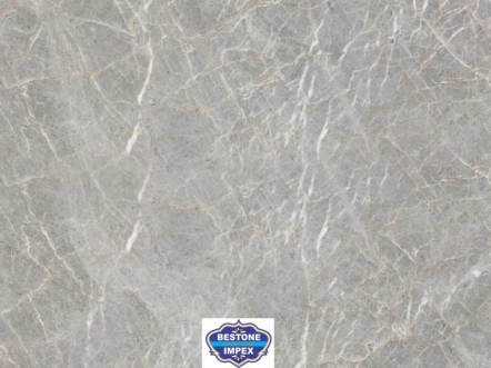 Saran Collins Marble Manufacturers in Delhi