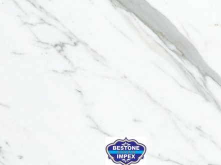 Statuario Marble Manufacturers in Delhi