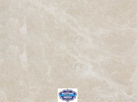 Super Light Emperador Marble Manufacturers in Delhi