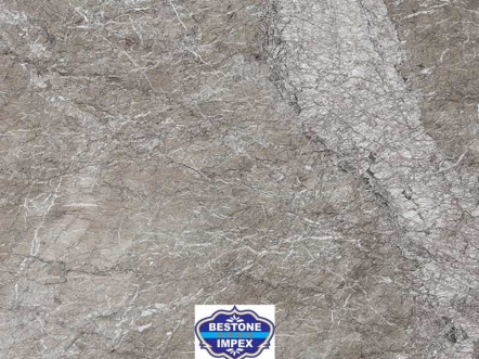 Swiss Grey Marble Manufacturers in Delhi
