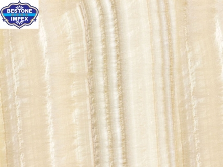 Tiger Onyx Marble Manufacturers in Delhi