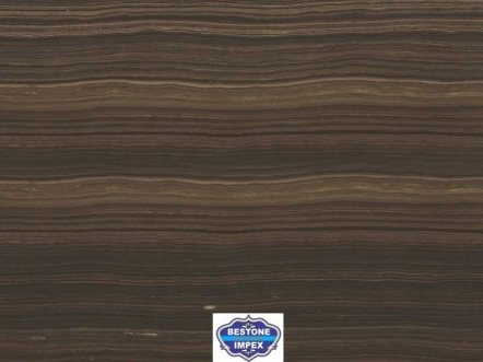 Tobacco Brown Marble Manufacturers in Delhi
