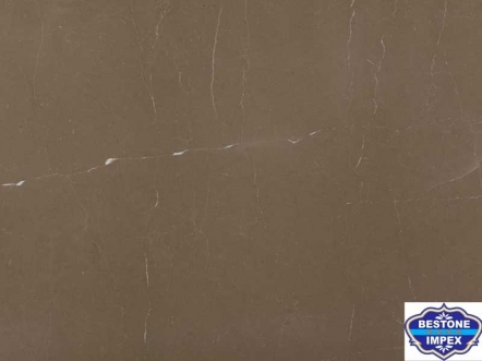 Venetian Brown Marble Manufacturers in Delhi