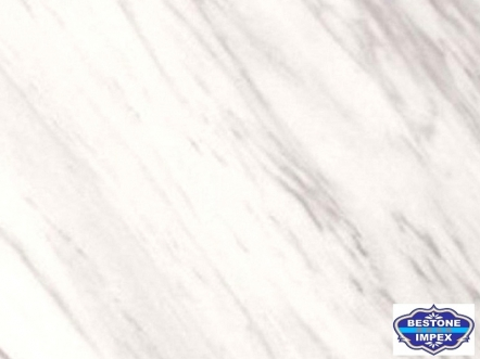 Volakas White Marble Manufacturers in Delhi