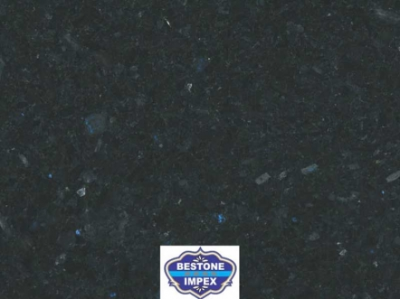 Volga Blue Granite Manufacturers in Delhi