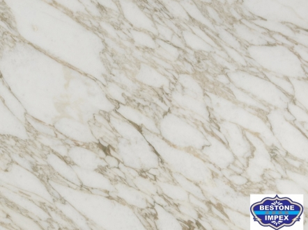 White Marble Collection Manufacturers in Delhi