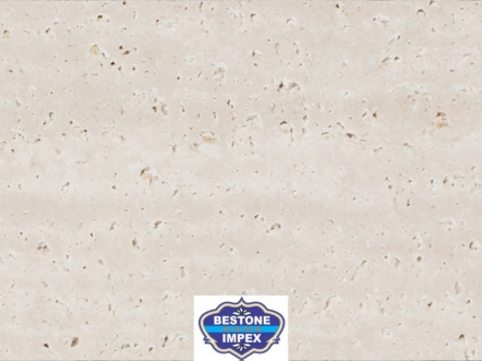 White Travertine Marble Manufacturers in Delhi