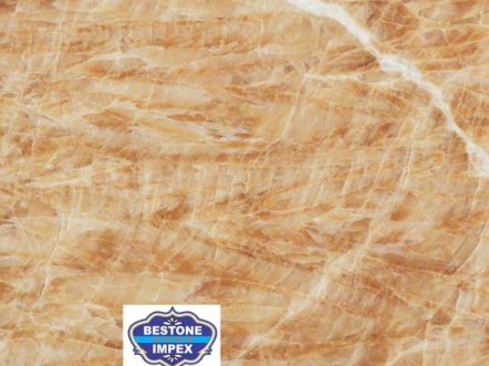 Yellow Onyx Marble Manufacturers in Delhi