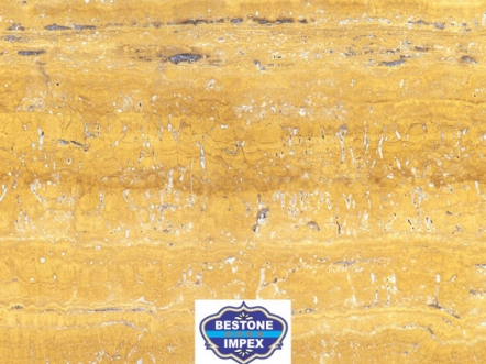 Yellow Travertine Marble Manufacturers in Delhi