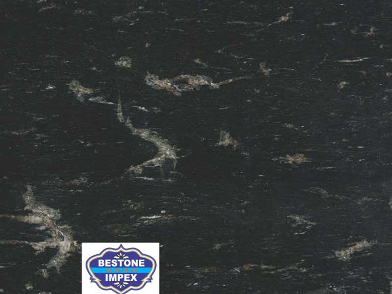 Titanio Granite Manufacturers in Delhi