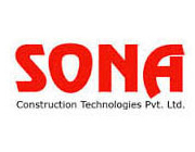 Sona Contruction Technologies